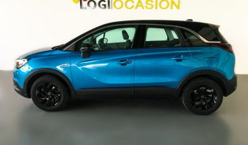 OPEL CROSSLAND X INNOVATION lleno
