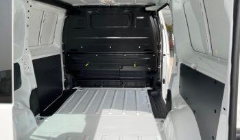 CITROEN Jumpy Talla M BlueHDi 88KW 120CV 6v Confort lleno