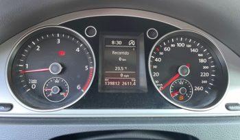 VOLKSWAGEN Passat Variant 1.6 TDI 105cv Edition BMot Tech 5p. lleno