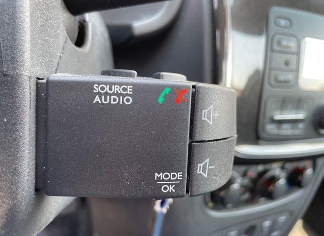 DACIA Sandero Access 1.0 55kW 75CV 18 5p. lleno