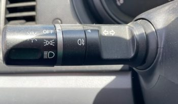 FORD RANGER 2.2 TDCi cabina sencilla lleno